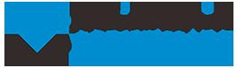 Medical Service Assistance – Assistenza Medica a Domicilio Logo
